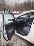 Toyota Prius, 2010 год, 605 000 руб.