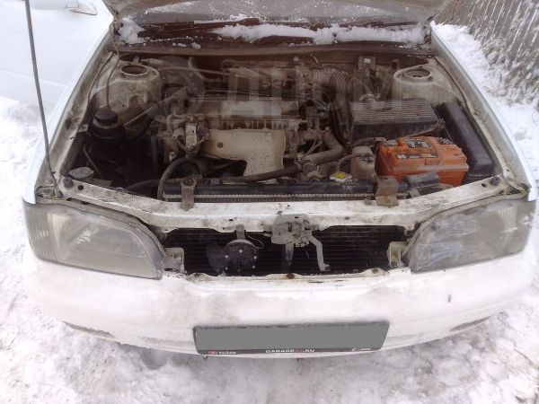 Toyota Camry, 1996 год, 95 000 руб.