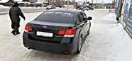 Subaru Legacy, 2010 год, 800 000 руб.
