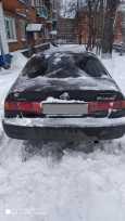 Toyota Camry, 1999 год, 250 000 руб.