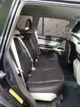 Lexus GX460, 2014 год, 2 690 000 руб.