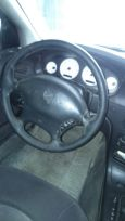 Chrysler Intrepid, 2000 год, 110 000 руб.