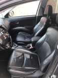 Mitsubishi Outlander, 2011 год, 795 000 руб.