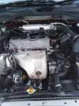 Toyota Corona, 1999 год, 265 000 руб.