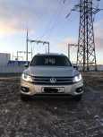 Volkswagen Tiguan, 2013 год, 920 000 руб.