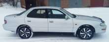 Toyota Scepter, 1993 год, 250 000 руб.