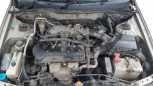 Nissan Bluebird Sylphy, 2002 год, 225 000 руб.