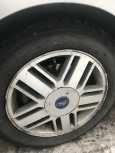 Ford Focus, 2006 год, 318 000 руб.