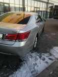 Toyota Crown, 2014 год, 1 350 000 руб.