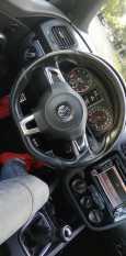 Volkswagen Scirocco, 2009 год, 599 000 руб.