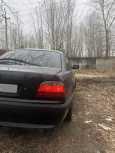 BMW 7-Series, 1997 год, 229 000 руб.