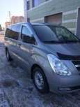 Hyundai Grand Starex, 2011 год, 855 500 руб.