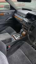Nissan Gloria, 2001 год, 90 000 руб.