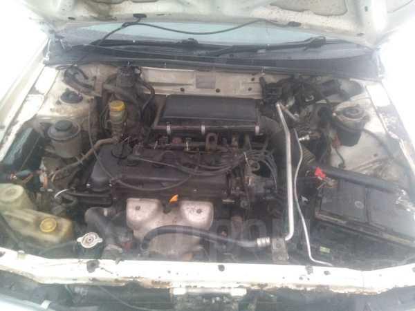 Nissan Pulsar, 1997 год, 70 000 руб.