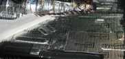 Mercedes-Benz Vito, 2015 год, 1 850 000 руб.