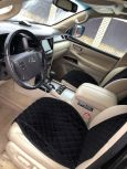 Lexus LX570, 2015 год, 4 000 000 руб.