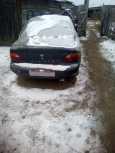 Hyundai Avante, 1993 год, 60 000 руб.
