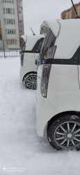 Honda N-WGN, 2014 год, 600 000 руб.