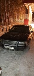 Audi A8, 2000 год, 320 000 руб.