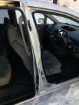 Nissan Presage, 2003 год, 465 000 руб.