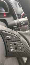 Mazda CX-3, 2015 год, 1 299 900 руб.