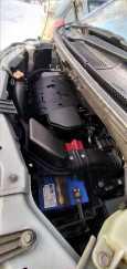 Mitsubishi Delica D:5, 2008 год, 538 000 руб.