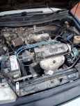 Honda Civic Shuttle, 1991 год, 52 000 руб.