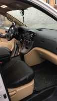 Hyundai H1, 2017 год, 1 600 000 руб.