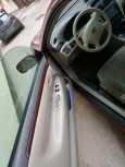 Toyota Solara, 2000 год, 220 000 руб.