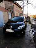 Renault Megane, 2014 год, 497 000 руб.