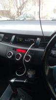 Toyota WiLL VS, 2002 год, 300 000 руб.