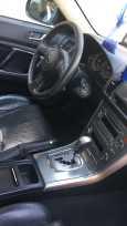 Subaru Legacy, 2005 год, 275 000 руб.