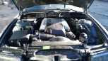 BMW 7-Series, 1998 год, 240 000 руб.