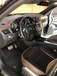 Mercedes-Benz GL-Class, 2014 год, 3 500 000 руб.