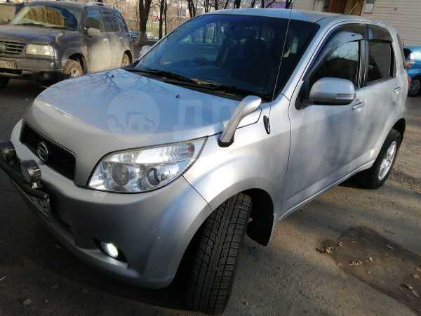 Daihatsu Be-Go, 2006 год, 560 000 руб.