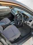 Nissan Wingroad, 2003 год, 215 000 руб.