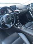 Mazda Mazda6, 2016 год, 1 590 000 руб.