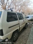 Toyota Town Ace, 1989 год, 70 000 руб.