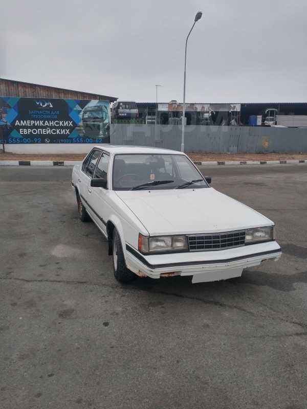 Toyota Corona, 1984 год, 150 000 руб.