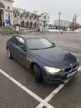 BMW 3-Series, 2012 год, 949 000 руб.