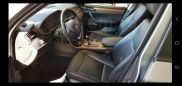 BMW X3, 2011 год, 900 000 руб.