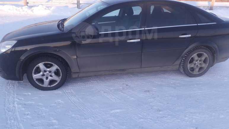 Opel Vectra, 2006 год, 330 000 руб.