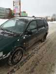 Mitsubishi Space Wagon, 1996 год, 165 000 руб.
