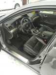 Honda Accord, 2008 год, 685 000 руб.