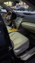 Toyota Camry, 2006 год, 590 000 руб.