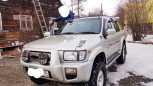 Nissan Terrano Regulus, 1996 год, 370 000 руб.