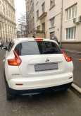Nissan Juke, 2014 год, 750 000 руб.