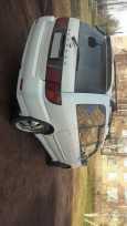Nissan Bassara, 2001 год, 298 000 руб.