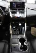 Lexus NX300, 2017 год, 2 290 000 руб.