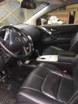 Nissan Murano, 2013 год, 900 000 руб.